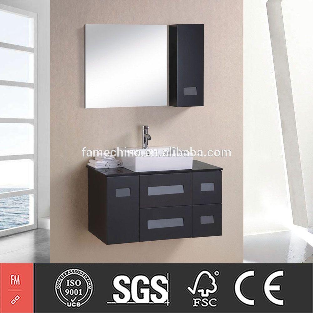 Flat pack bathroom cabinets - Flat Pack Bathroom Cabinets