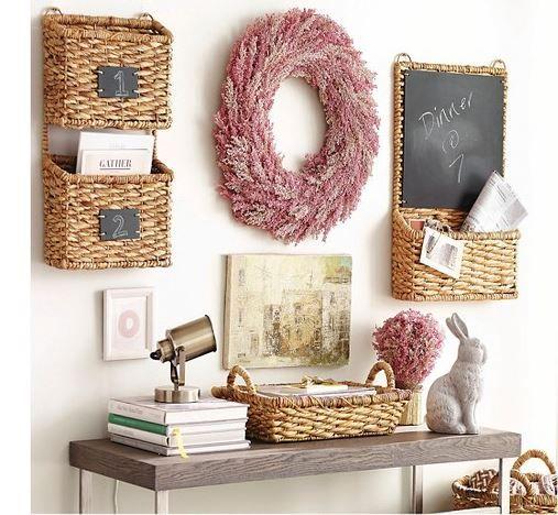 Ideas-para-decorar-con-flores-artificiales-39jpg (507×468) Ideas