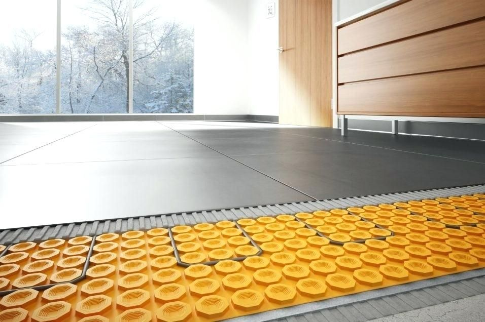 Pin On Floor And Decor