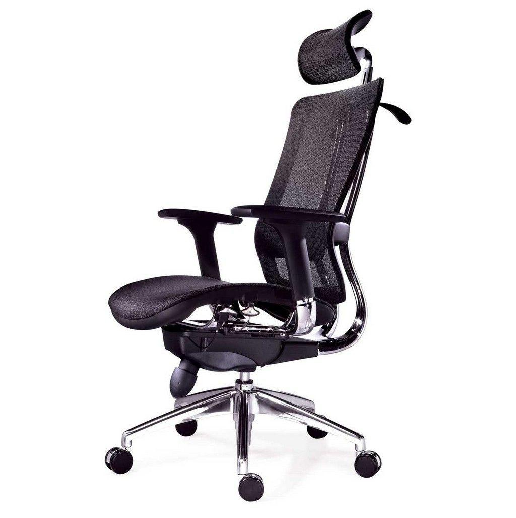 The Best Office Chair For Back Pain Furniture Home Check More At Http