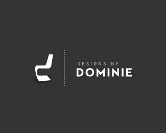 Logo Design: Chairs | мебель стиль | Pinterest | Logos, Interior ...