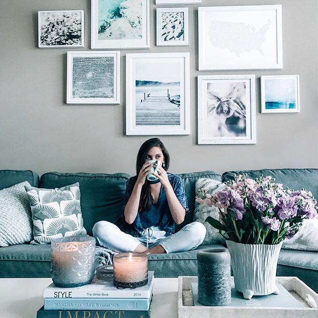 Cozy Outfit Idea Apartment Décor Grey And White With Soft Colors - Apartment soft minimalist decor