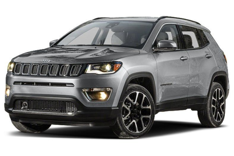 Awesome 2017 Jeep Compass Latitude 4x4 Awesomejeepphotos 2017 Jeep Compass Jeep Jeep Compass