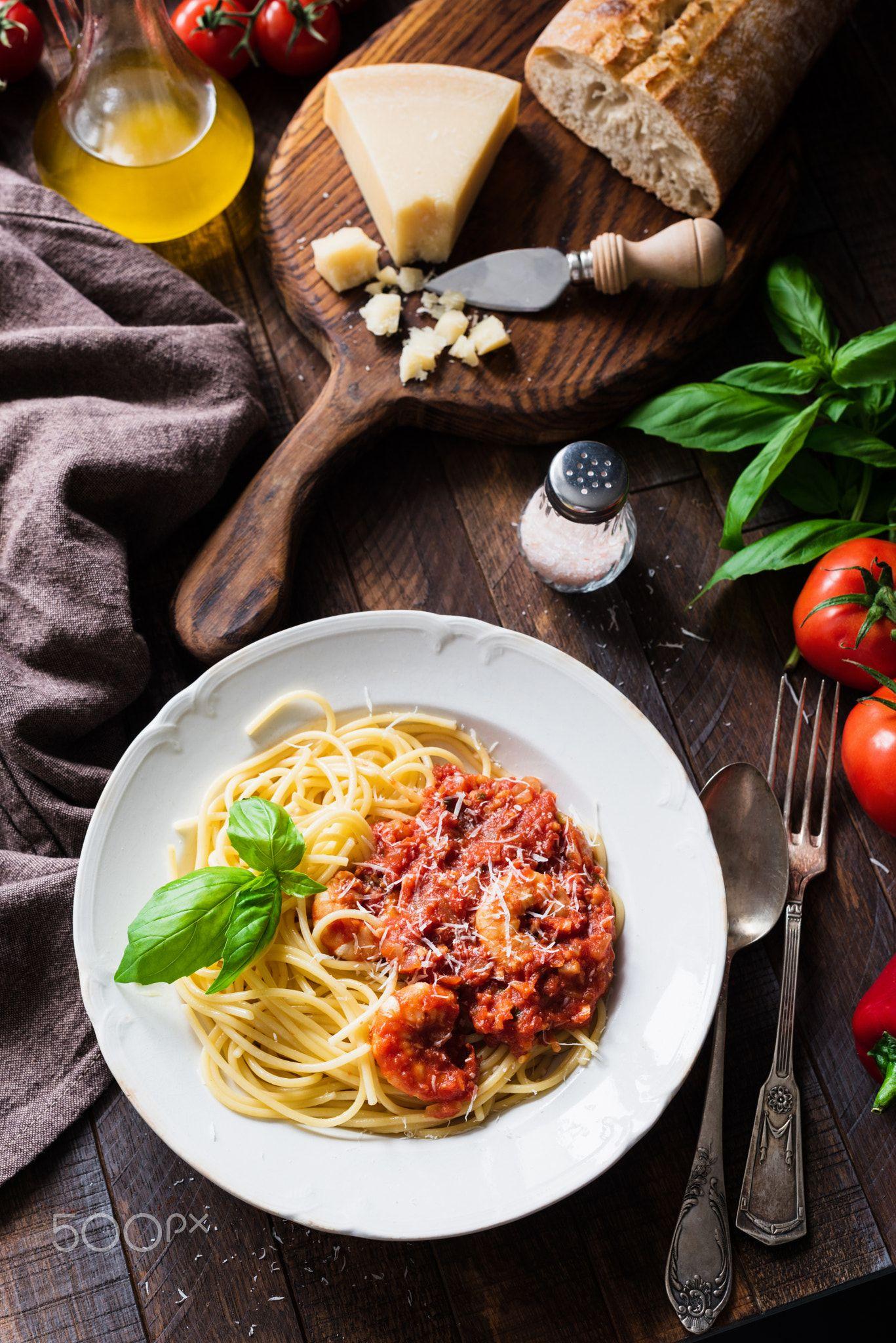 Best Casserole Recipes Dinners