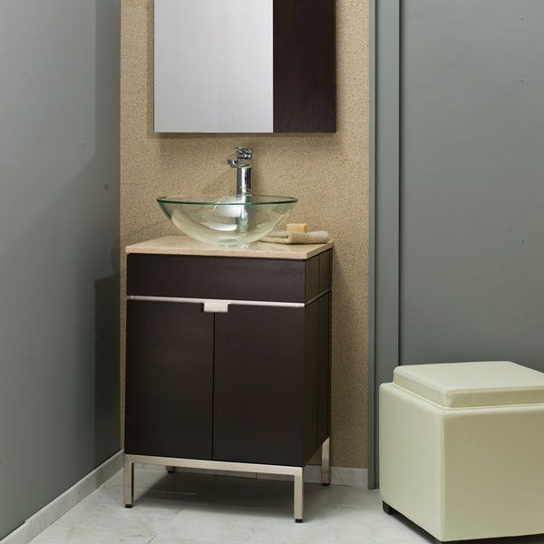 awesome 22 Inch Bathroom Vanity , Great 22 Inch Bathroom Vanity 21 on medium bathroom vanity, 22 inch refrigerator, small bathroom vanity, size bathroom vanity, 22 inch bookcase, 22 inch dishwasher, 22 inch doors, 22 inch vessel vanity, 22 inch vanity with sink, 22 inch chest of drawers, 22 inch mirror, large bathroom vanity, 22 inch desk, 22 inch cabinets, 22 deep bathroom vanity, white bathroom vanity, 22 inch bathroom sink, deep bathroom sink vanity, standard bathroom vanity, 22 inch dresser,