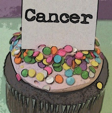 """Check out the HealthDay article: """"High-Fat Diet May Boost Breast Cancer Risk."""" http://consumer.healthday.com/cancer-information-5/breast-cancer-news-94/high-fat-diet-may-boost-breast-cancer-risk-686610.html"""