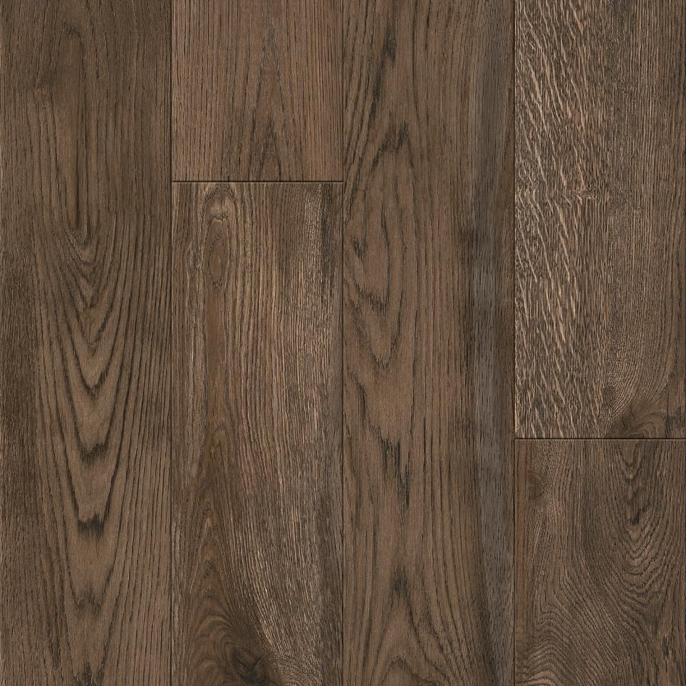 Engler Crafted Oak By Spotlight Values From Great Southeast