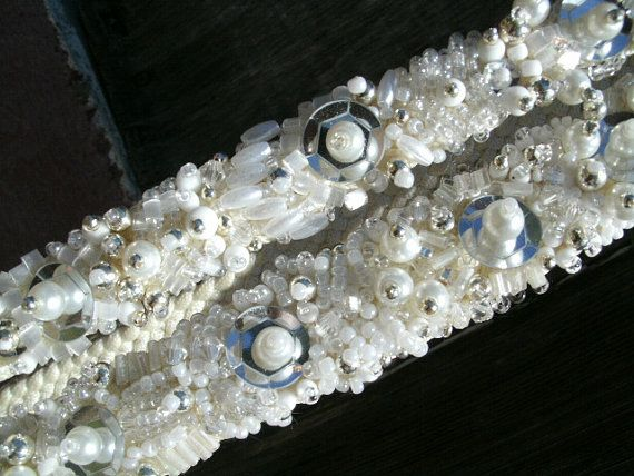 Wedding Bridle, Beaded Bridle, Bridle, Custom Tack, Horse Tack, Cowgirl  Wedding