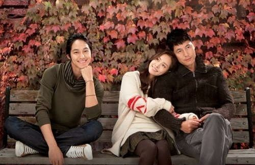 Padam Padam The Sound Of His And Her Heartbeats Drama Funny Drama Korean Drama