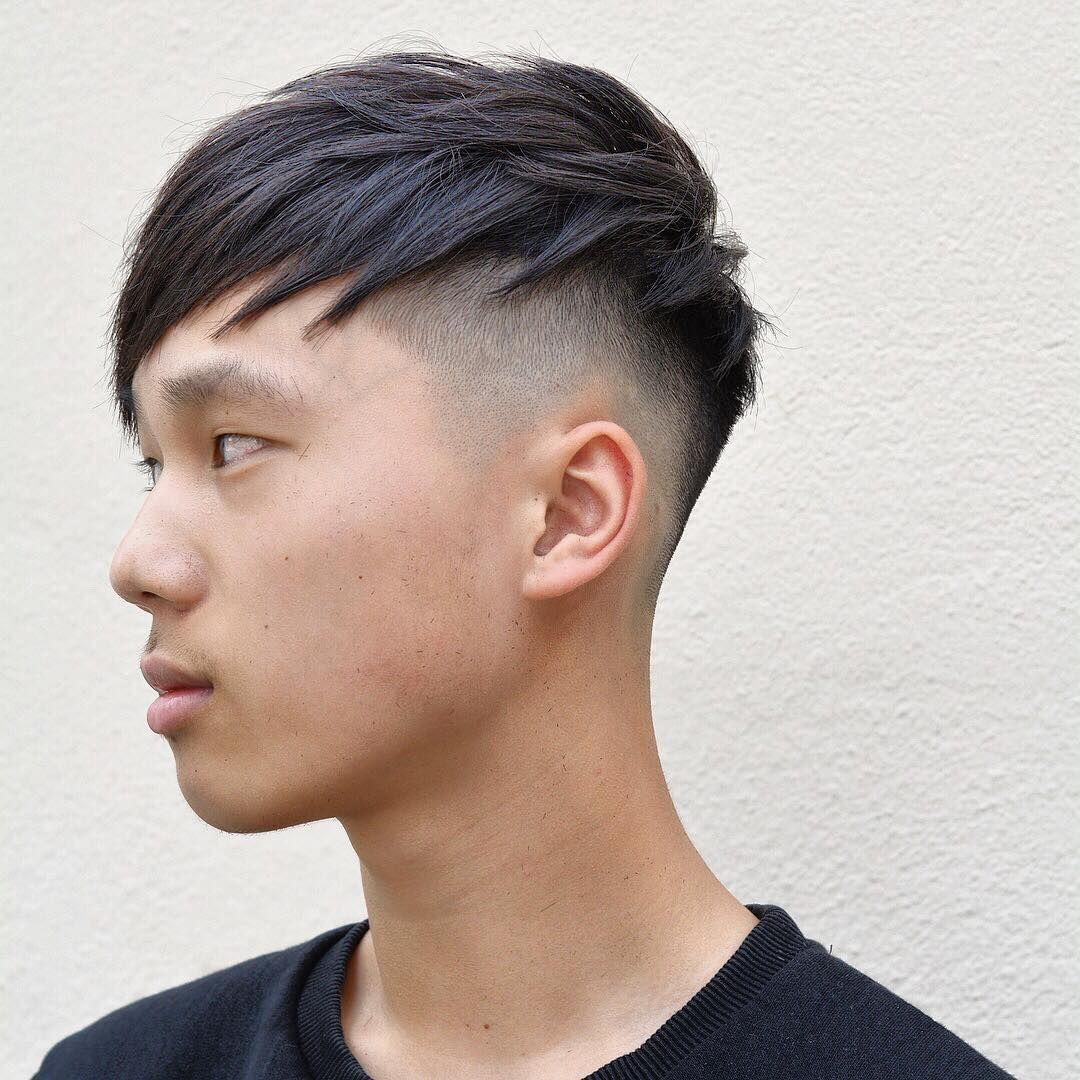 European Haircut Trends For Men Euro Cuts Pinterest Haircuts