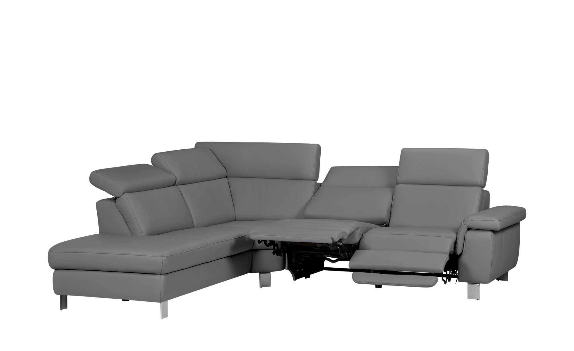 Hochwertiges Rolf Benz Sofa Aus Dem Sortiment Von Mobel Hoffner