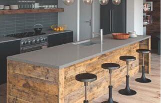 Credenza Cucina Da Appendere : My applications studio kitchen pinterest cucine arredamento e
