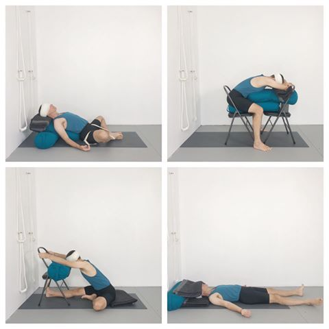 yoga selection(yogaselection)• instagram 相片與影片