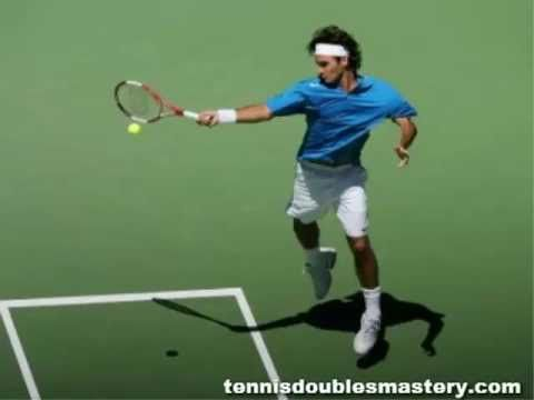 Pin By Paul Gold Planettennis Net On Tennis Videos Tennis Tennis Photography Tennis Tips