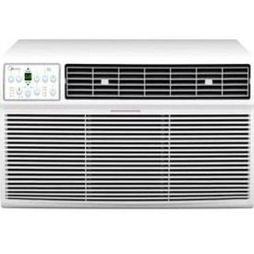 Arctic King 10 000 Btu Thru The Wall Replacement Air Conditioner Mww 10crn1 B14 Wall Air Conditioner Window Air Conditioner Room Air Conditioner