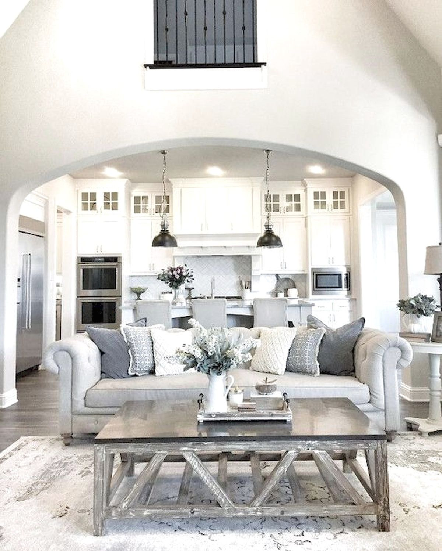 97 incredible farmhouse living room decor ideas on modern farmhouse living room design and decor inspirations country farmhouse furniture id=23298