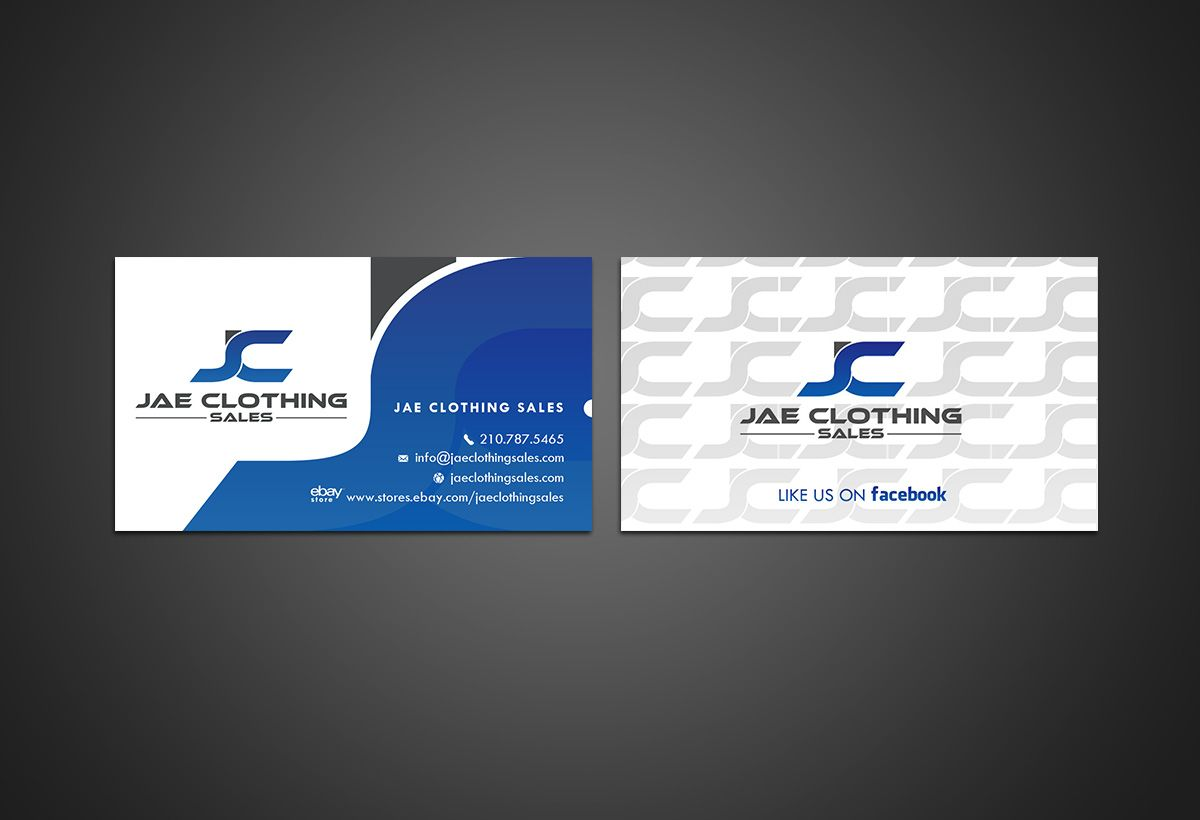 Visitenkarten Design Online Auch Die Business Card Maker
