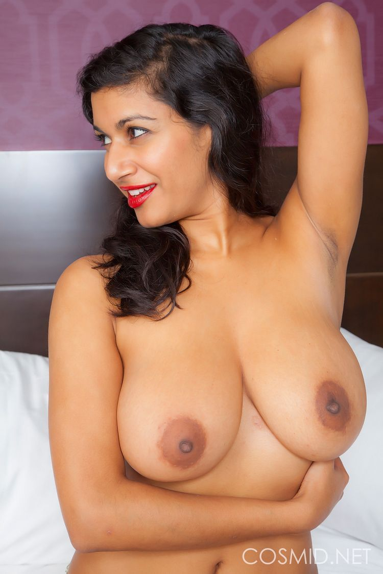busty mixed race girls nude