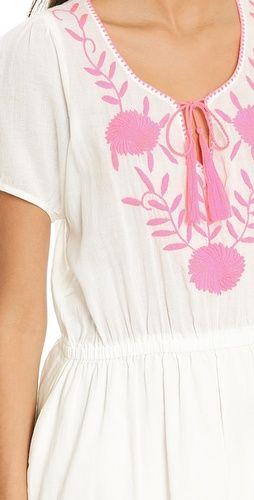 d.Ra Sayuri Dress | SHOPBOP
