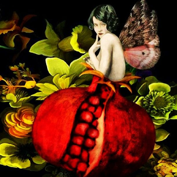 """""""Man seeks to change the foods available in nature to suit his tastes, thereby putting an end to the very essence of life contained in them."""" Sai Baba #teamsuewong #suewong #inspiration #quote #fashion #beauty"""