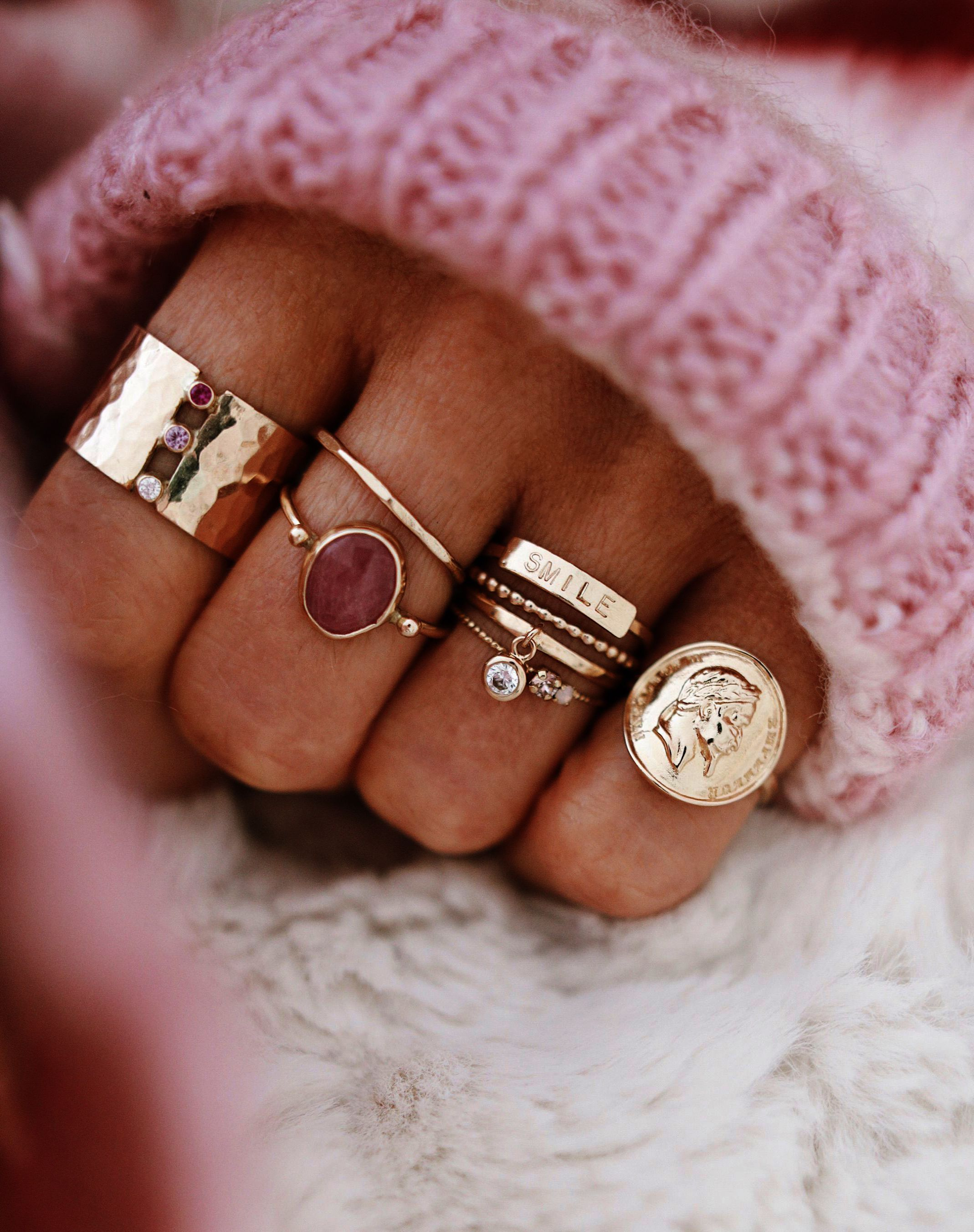 Jewellery Box Diy By Argos Jewellery Exchange It Is Jewellery Shops Johannesburg Jewelry Blogger Jewelry Lover Fine Jewelry
