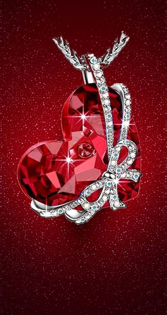 『赤箱&ニトリル手袋&ごちそうさまでした♪Camilla Luddington』