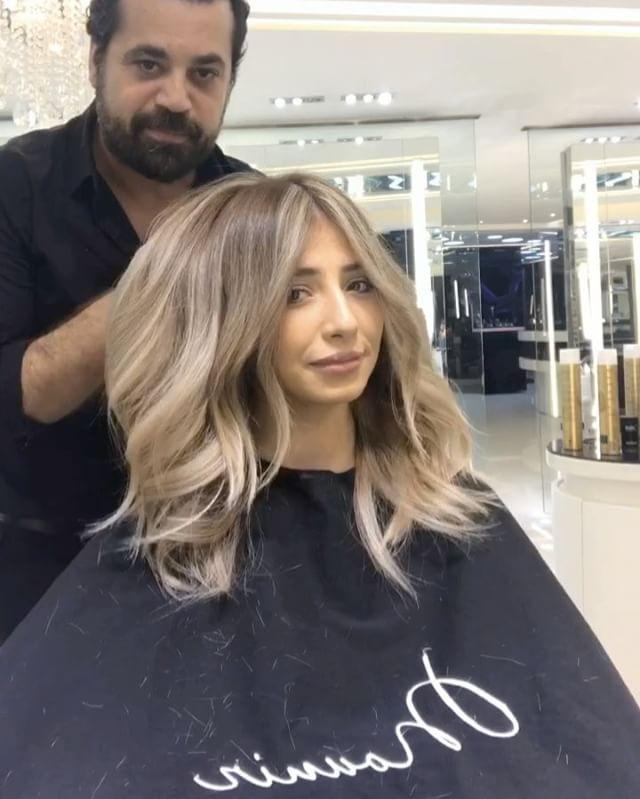 Épinglé par Ceurouelle Ben sur Cheveux Color de pelo