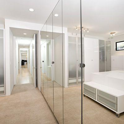 Oliv10 Decoration Appartement Armoire Pax Armoire Pax Ikea Et Mobilier De Salon