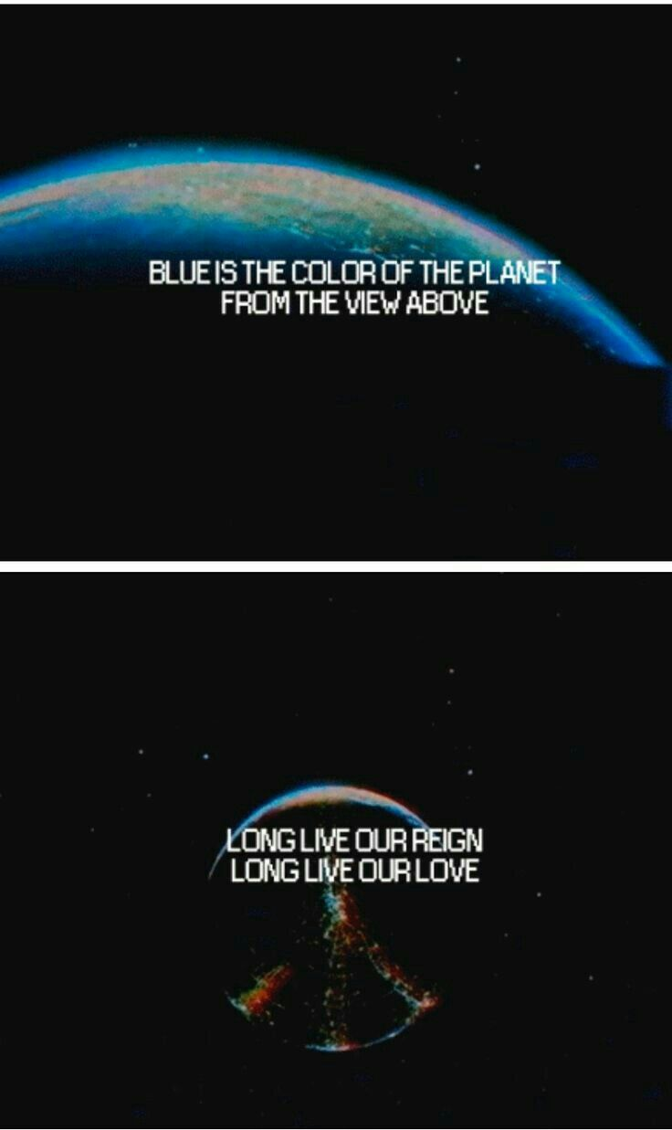 d8a279ca7502 beautiful people, beautiful problems. | Lana's lyrics | Lana del rey ...