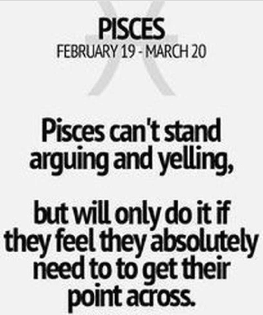 Pisces Quotes Pinlaw On Pisces  Pinterest  Pisces Zodiac And Pisces Quotes