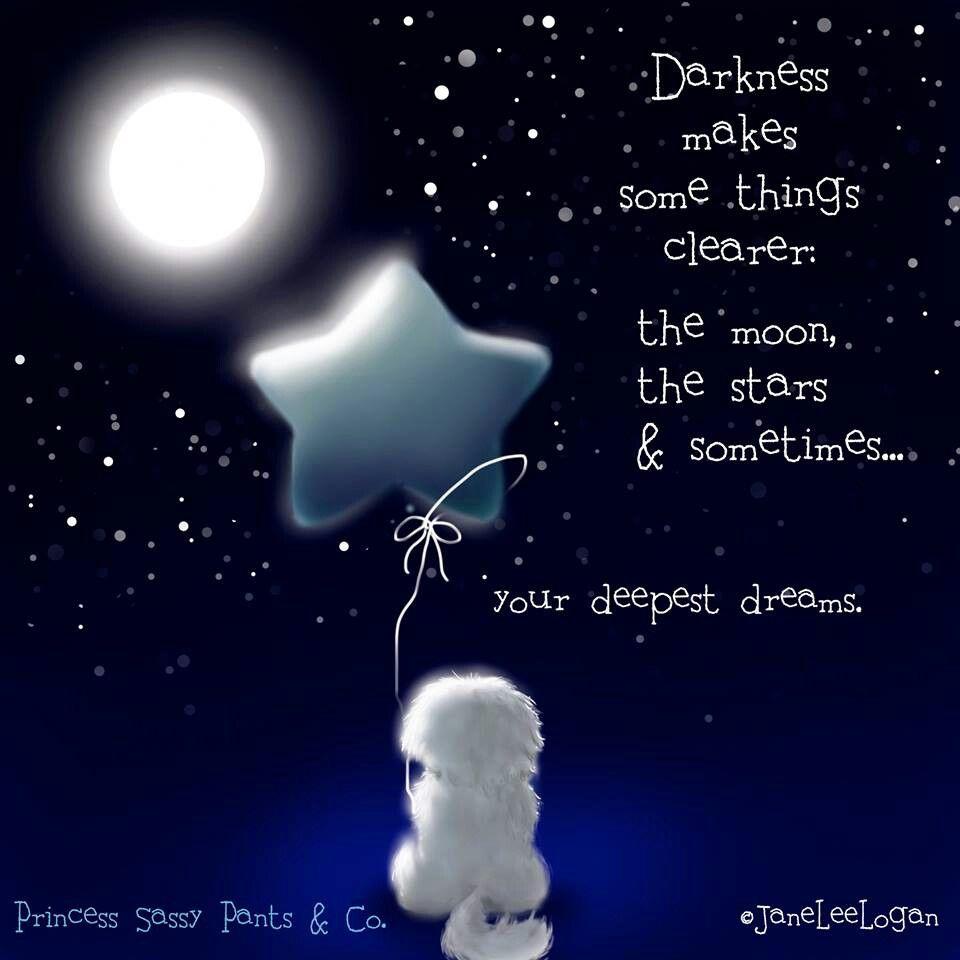 Sweet dreams little buddy always thinking of u