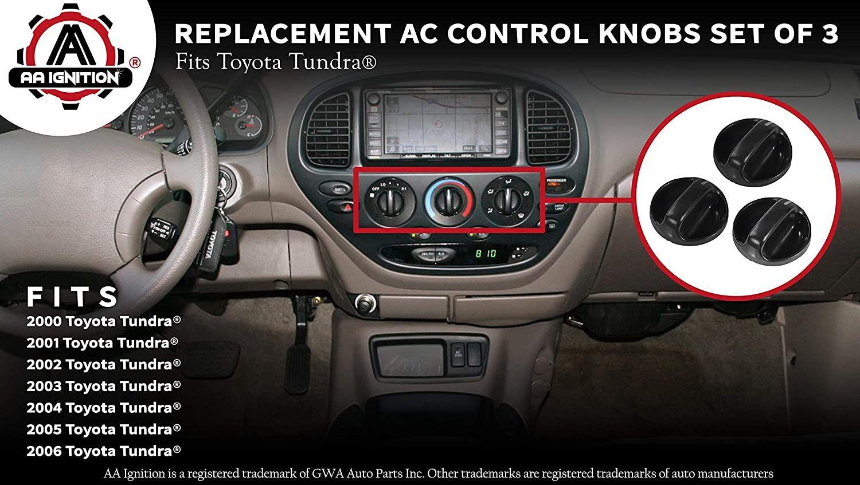 Pin On Toyota Tundra Accessories