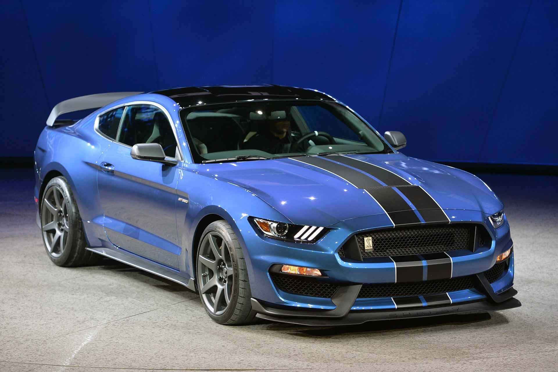 Shelby mustang with a wide body kit automobiles pinterest racing stripes wide body kits and ford mustang
