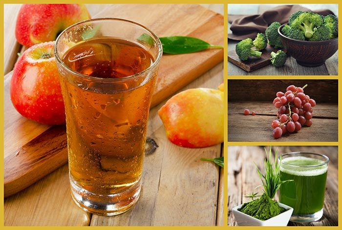 10 Effective Natural Remedies To Treat Pancreatic Cancer