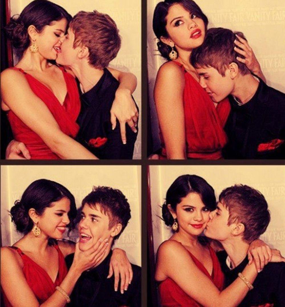 Selena Gomez Vs Hailey Baldwin S Pda Pics With Justin Bieber Bieber Selena Justin Bieber Selena Gomez Justin Bieber And Selena