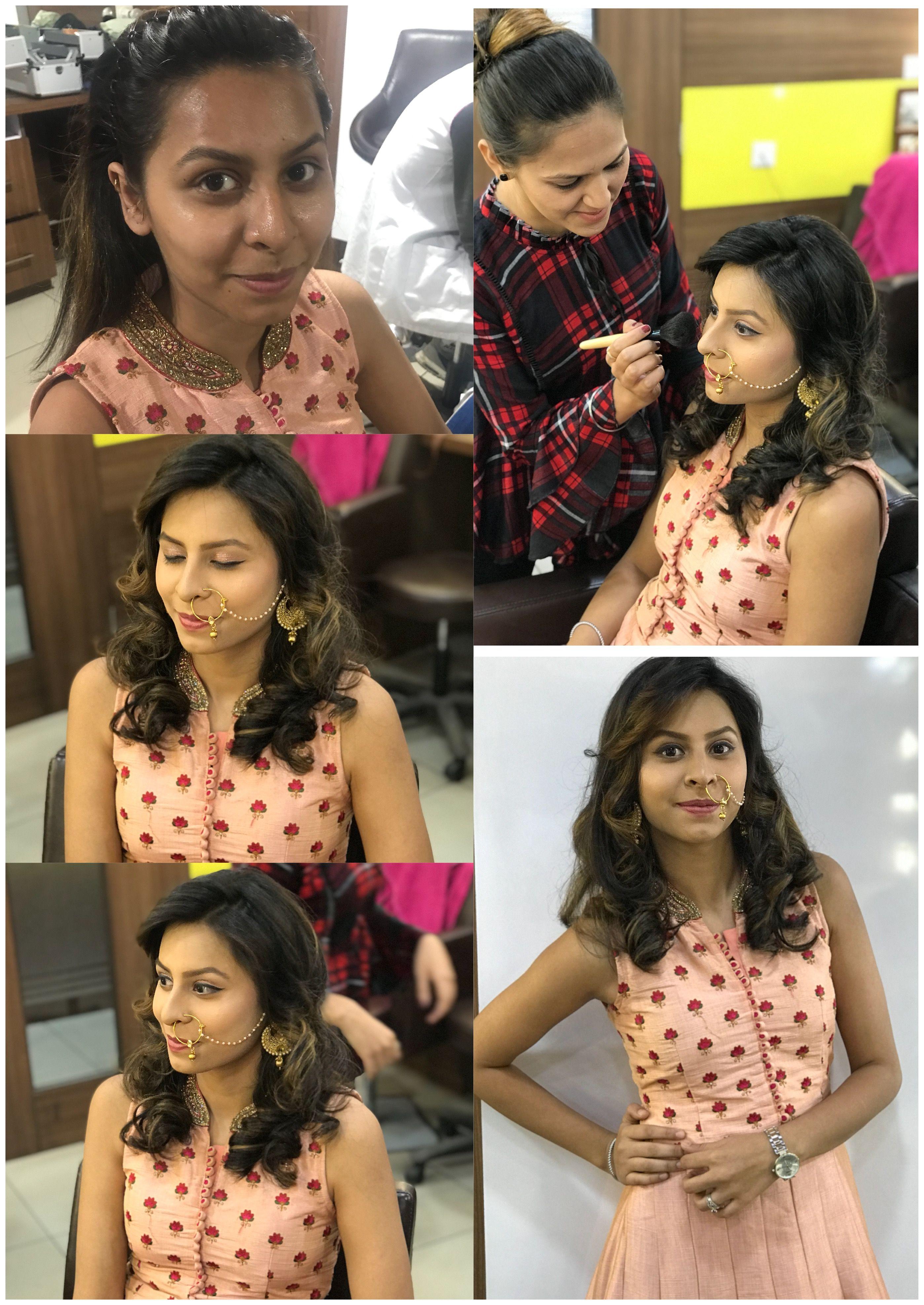 Best Beauty Institute in Ludhiana Beauty courses