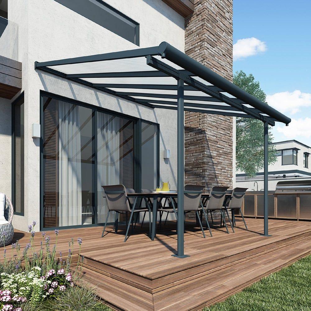 sierra patio cover awningsierra patio cover awning