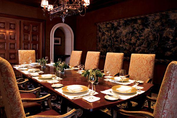 Road trip stop dining addison volvojoyride for Addison salon san francisco