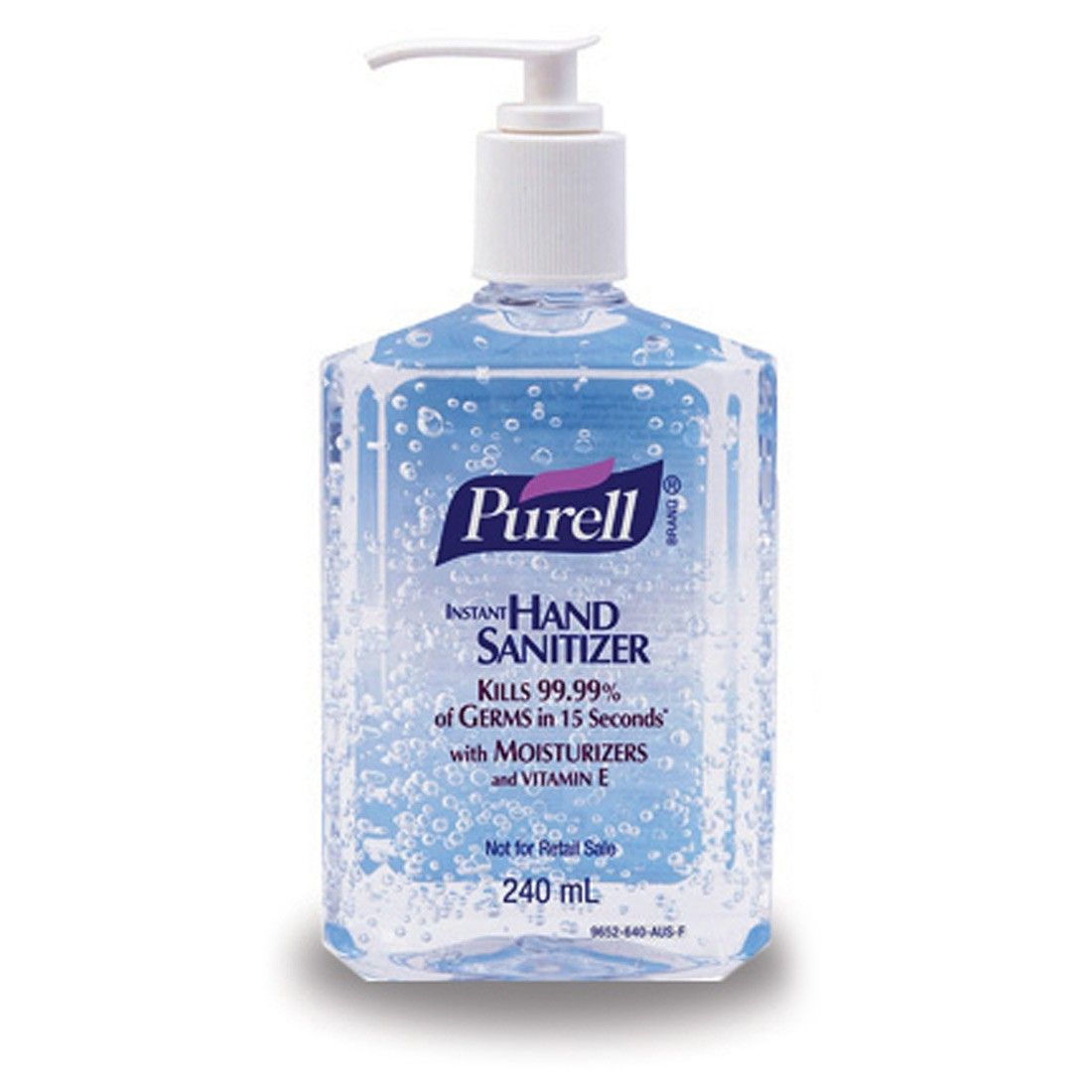Purell Free Rewards Program Hand Sanitizer Printable Coupons