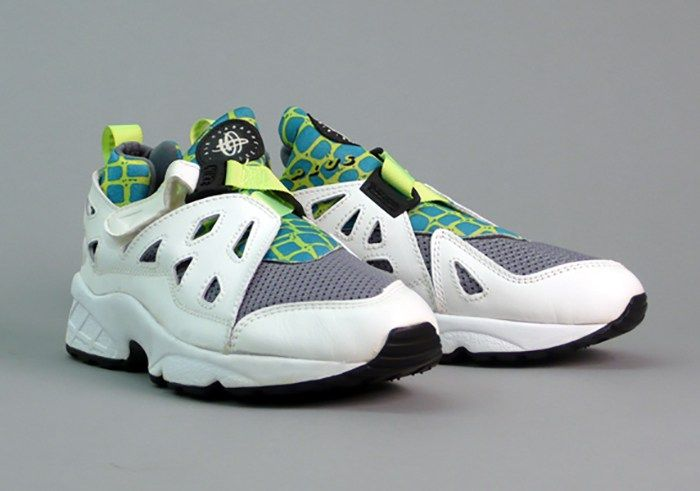 nike huarache 94 for sale