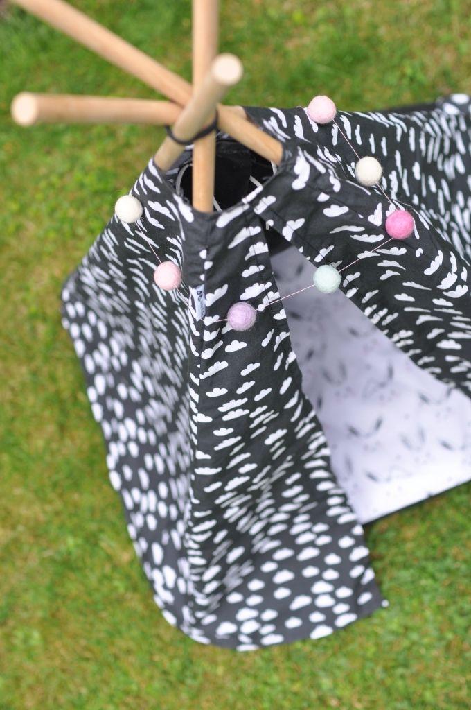 Fine Schnittmuster Katze Illustration - Decke Stricken Muster ...