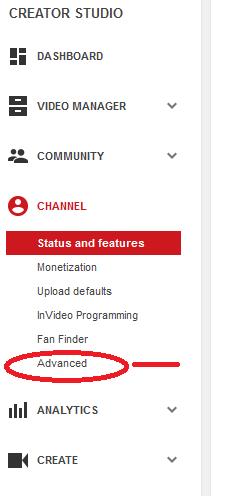 Cara Mendapatkan Backlink Dofollow Dari Youtube