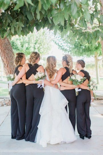 Cassandra Lee & Co. - Planning - Santa Clarita, CA - WeddingWire