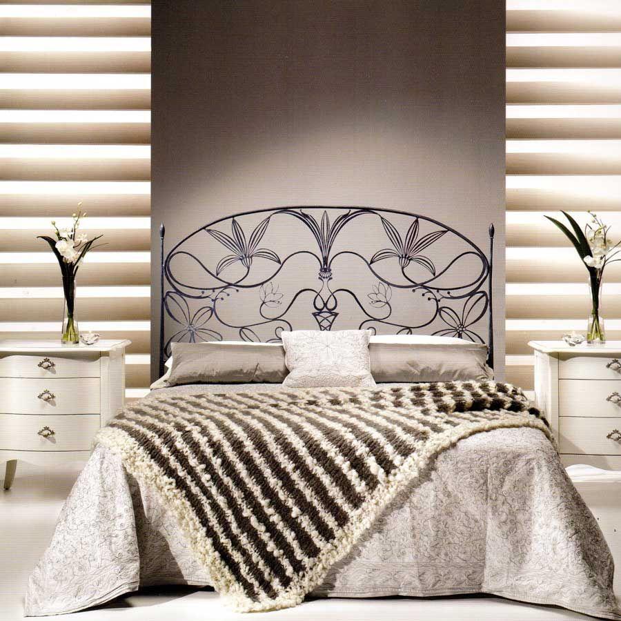 Cabecero Cleopatra150 Cleopatra150 Ae Muebles Saskia En  # Bedtime Muebles