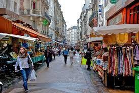 Hasil gambar untuk rue de levis