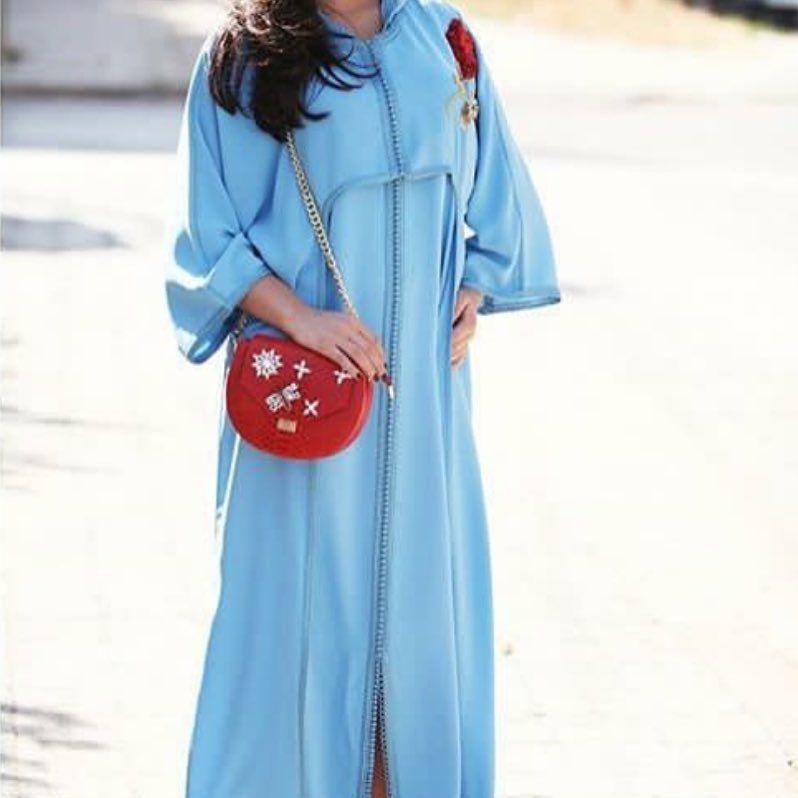 أصنع لك ملجآ بين الكتب بين الموسيقى أو القهوة الخليج قطريات مبدعات الدوحة قطريات الدوحة عرب قطري بنات قطر Dresses Fashion Dresses With Sleeves