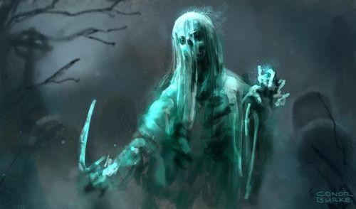 [MR] The evil forest 4fa690a05b0cbb931fd6b0629a8ca3c6