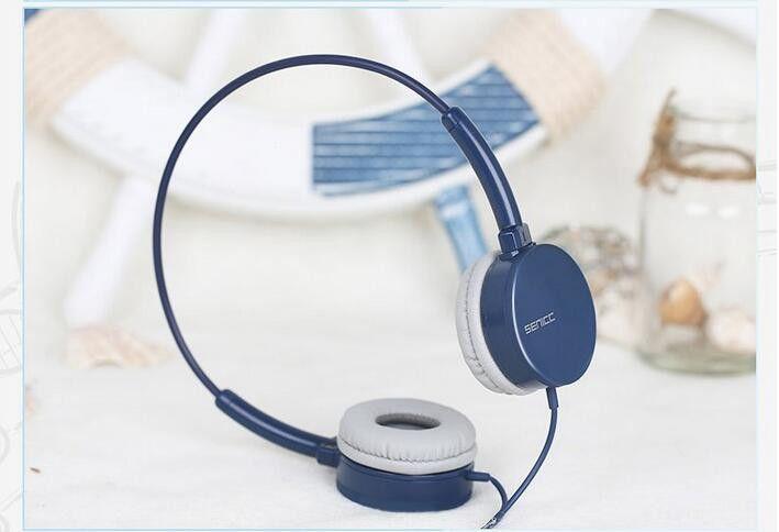 >> Click to Buy << Original IC2 Headphones EarHook Earphone For Mp3 MP4 Player Computer Mobile Telephones Earphones Wholesale 4 colors retail box #Affiliate