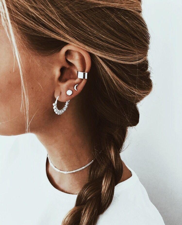 smycke för piercing