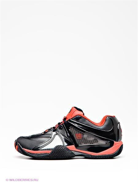 Обувь zet a15762